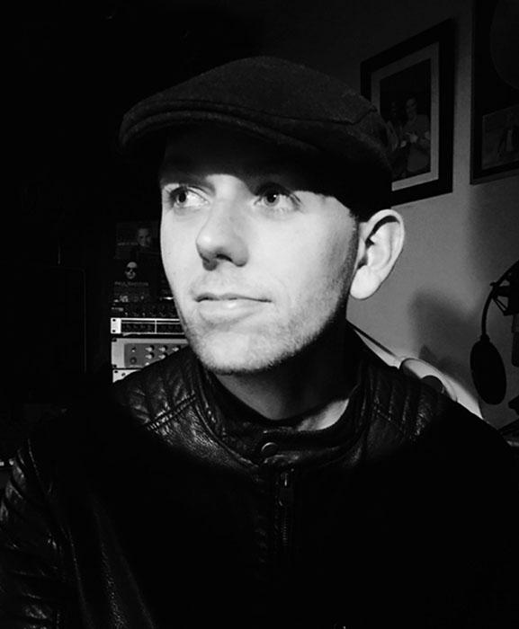 Patrick-Sheil-Profile